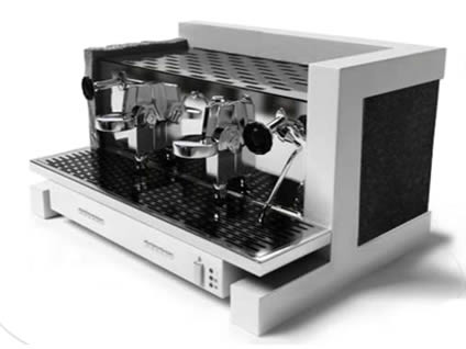 meilleure machine a caf espresso capuccino. Black Bedroom Furniture Sets. Home Design Ideas